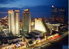 atlantic city hotels atlantic city hotels