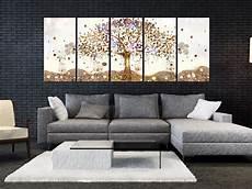 wandbild wohnzimmer wandbild wohnzimmer wandbilder modern xxl mehrteilig natur