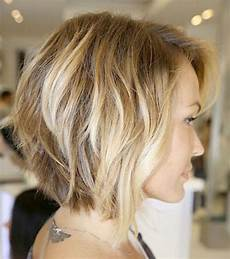coiffure sur carré plongeant 1001 id 233 es coiffure hair cuts haircut for thick hair