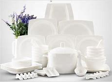 Online Buy Wholesale gold crockery from China gold