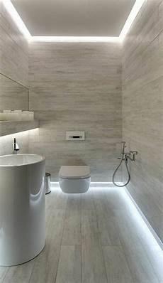 nel bagno controsoffitti in cartongesso guida utile 50 stupende