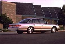 kelley blue book classic cars 1992 ford crown victoria free book repair manuals 1995 ford crown victoria pricing reviews ratings kelley blue book