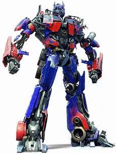 blogkertas wip transformers series optimus prime