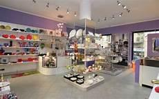 oggettistica casa casa immobiliare accessori articoli per negozi