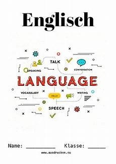 Ausmalbilder Englisch Grundschule Ausmalbilder Englisch Grundschule