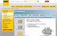 Adac Autoversicherung Erfahrungen - adac mobilkarte kreditkarte erfahrungen 2019 187 bewertung