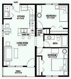 one story craftsman house plans one story craftsman bungalow house plans craftsman one