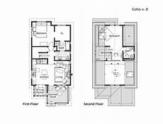 ross chapin architects house plans coho cottage ross chapin architects with images