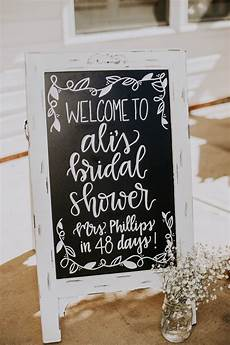 an antiques and ivory rustic bridal shower ultimate bridesmaid