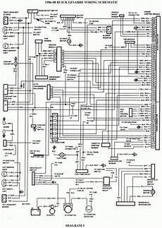 1994 buick century engine diagram 1996 ford f150 engine wiring diagram and repair guides 17 1996 ford f150 engine wiring