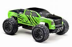 absima rc truck amt3 4 rtr with battery charger