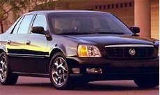 online car repair manuals free 2002 cadillac deville transmission control fix auto repair car service