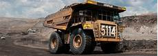 stocks in focus heavy equipment distributor united tractors indonesia investments
