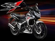 Cs1 Supermoto by Spesifikasi Honda City Sport One Cs1 2010 Modifikasi