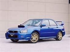 how can i learn about cars 2003 subaru legacy lane departure warning 2003 subaru impreza wrx sti supercars net