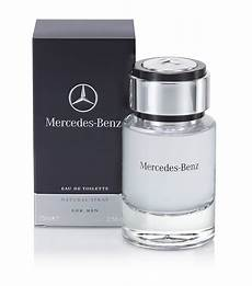 mercedes fragrance for bags of