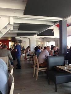 Restaurant Le Danube Dans Challans Avec Cuisine Fran 231 Aise