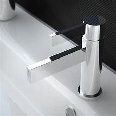 Modern Bathroom Taps Uk modern bathroom taps of high quality from luxury