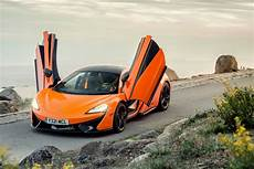 2020 mclaren 570s review specifications prices and