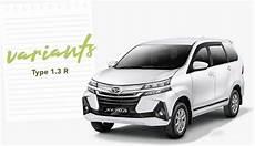 Daihatsu Grand Xenia 4k Wallpapers gambar mobil new xenia di 2020 dengan gambar mobil