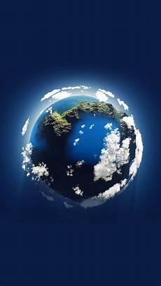 Pin Di Gambar Bumi