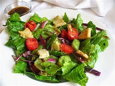 mixed vegetable and avocado salad with almond herbed flatbreads s kitchen vegetarian