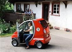 pin auf micro cars