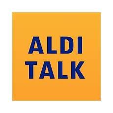 Paypal Aufladen Tankstelle - aldi talk aufladen auch paypal so geht s