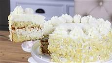 raffaello torte leckere kokos torte rezept