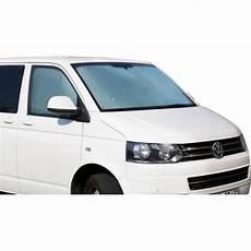 brunner cli mats nt thermomatte f 252 r vw t5
