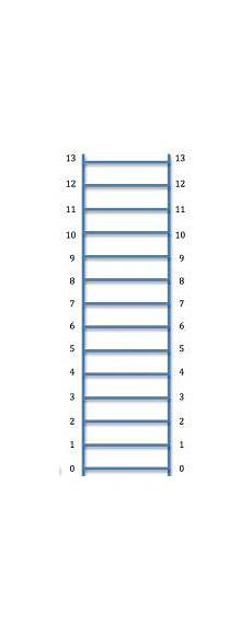 division ladder worksheets 6260 kumon math worksheets math math worksheets worksheets and math