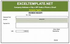 excel business templates 187 exceltemplate net