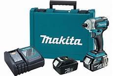 makita akkuschrauber test test akkuschrauber ist der ratgeber f 252 r die aktuellsten