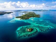 turtle island fiji south pacific islands for rent