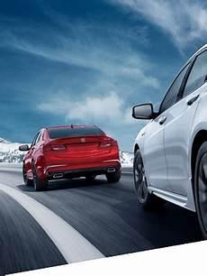 fresno acura auto dealership sales service repair near clovis ca