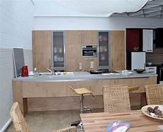 zweizeilige küche modern ballerina musterk 252 che moderne zweizeilige k 252 che mit