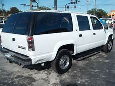 online service manuals 1993 chevrolet suburban 2500 on board diagnostic system find new 1993 chevrolet suburban 2500 in 4600 66th st n kenneth city florida united states
