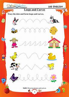 worksheet english kg 1 printable worksheets and activities for teachers parents tutors and