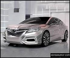 2019 honda accord price interior engine release date