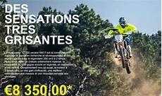 Sud Ouest Moto 33 Est Votre Concessionnaire Yamaha