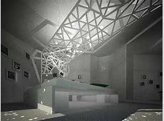 Contemporary Snow Queen Canopies : Karako Bedroom Interior