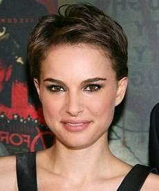 Pixie Cut Gesichtsform - 2019 popular pixie haircuts for oblong