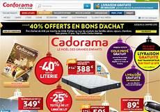 Code Promo Conforama Remise Soldes 2015