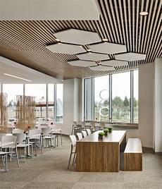 modern and contemporary ceiling design for home interior 89 hoommy com