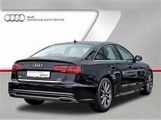 Audi A 6 Limousine - verkauft audi a6 limousine 3 0 tdi qua gebraucht 2016