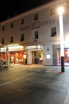 hotel weidenhof regensburg weidenhof zuhause in regensburg hotel und hotels in regensburg
