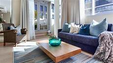 50 amazing small living rooms youtube