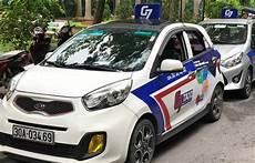 taxi g7 telephone ᐅ t 233 l 233 phone service client taxis g7 187 service client gratuit