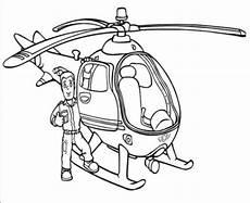Malvorlagen Kostenlos Ausdrucken Hubschrauber Malvorlagen Zum Ausdrucken Ausmalbilder Hubschrauber
