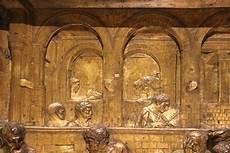 il banchetto di erode file donatello banchetto di erode 1427 12 jpg
